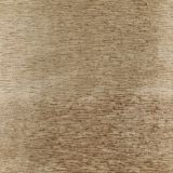 GP and J Baker Sand BF10760-130 Keswick Velvets Collection Indoor Upholstery Fabric