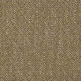 Stout Mombasa Iron 3 Comfortable Living Collection Indoor Upholstery Fabric