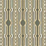 Stout Mandalay Stone 3 Comfortable Living Collection Multipurpose Fabric