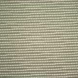 Sunbrella Killian Taupe SUF1121-05 Watercolor Collection Upholstery Fabric