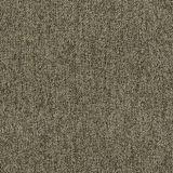 Fabricut Golis Fungi Fibreguard Performance Collection Indoor Upholstery Fabric
