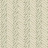 Stout Teawagon Seafoam 3 Rainbow Library Collection Multipurpose Fabric