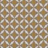 Sunbrella Mosaic Yellow MOS J196 136 European Collection Upholstery Fabric