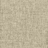 Stout Sundance Mushroom 1 New Essentials Performance Collection Indoor Upholstery Fabric