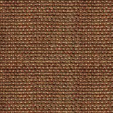 Endurepel Shaffer Apricot 41 Indoor Upholstery Fabric