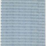 GP and J Baker Tivington Indigo BP10777-2 Signature Prints Collection Multipurpose Fabric