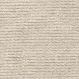 Perennials Comfy Cozy Bone Camp Wannagetaway Collection Upholstery Fabric