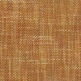 Stout Persia Sienna 3 Rainbow Library Collection Indoor Upholstery Fabric