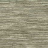 Stout Towson Stone 1 Rainbow Library Collection Indoor Upholstery Fabric