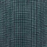 Stout Brett Sapphire 4 Color My Window Collection Multipurpose Fabric