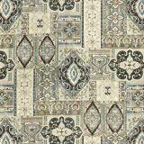 Stout Magazine Stone 3 Comfortable Living Collection Multipurpose Fabric