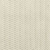 Stout Zeeland Fog 2 Rainbow Library Collection Indoor Upholstery Fabric