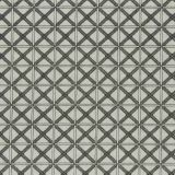 Clarke and Clarke Makenzi Charcoal F0957-02 Drapery Fabric