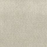 Stout Chibuzo Fog 4 African Expedition Collection Indoor Upholstery Fabric