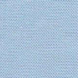 Tempotest Michelangelo 50964-7 Indoor/Outdoor Upholstery Fabric