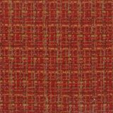 Stout Extant Salsa 2 Rainbow Library Collection Multipurpose Fabric