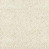 Kravet Babbit Ecru 34956-1 Malibu Collection by Sue Firestone Indoor Upholstery Fabric