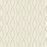 Stout Calgary Sandstone 1 Color My Window Collection Drapery Fabric