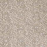 Fabricut Beaumont Hemp 12818-04 Multipurpose Fabric