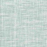 Stout Verdure Spray 2 Myth Drapery FR Textures Collection Drapery Fabric