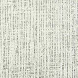 Stout Zinger Cement 2 Color My Window Collection Multipurpose Fabric