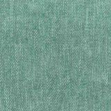 Stout Colfax Caribbean 4 Rainbow Library Collection Multipurpose Fabric