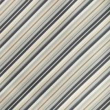 Groundworks Zenith Silver GWF-3747-111 by Kelly Wearstler Multipurpose Fabric