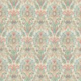Stout Mixture Chambray 2 Rainbow Library Collection Multipurpose Fabric