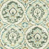 Stout Daily Mica 1 Rainbow Library Collection Multipurpose Fabric