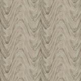 Fabricut Kyrie Waves Quartz 91296-03 Modern Nuances Collection Multipurpose Fabric