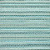 Silver State Sunbrella Godfrey Caribbean High Society Collection Upholstery Fabric