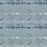 Stout Pomander Pacific 1 Color My Window Collection Multipurpose Fabric