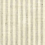 Stout Tweeter Pewter 1 Cross the Line Collection Multipurpose Fabric