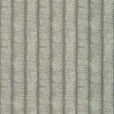 Kravet New Lines Slate 11 Terrae Prints Collection Multipurpose Fabric