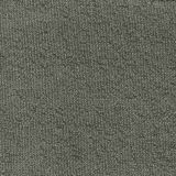 Tempotest Spugna 50998-926 Indoor/Outdoor Upholstery Fabric