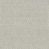 Sunbrella Sailing Seagull 50143-0010 Sling Upholstery Fabric