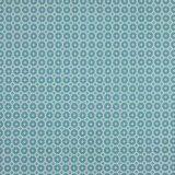 Clarke and Clarke Tuman Aqua F0935-01 Multipurpose Fabric