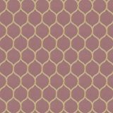 Stout Trieste Grape 3 Rainbow Library Collection Multipurpose Fabric