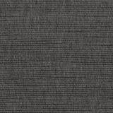 Perennials Swanky Platinum Uncorked Collection Upholstery Fabric