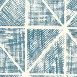 Stout Isadora Denim 2 Rainbow Library Collection Multipurpose Fabric