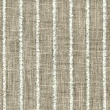 Stout Ardmore Dusk 3 Artisan Weaves Collection Drapery Fabric