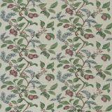 Fabricut Arboretum Plum 4243 Vignettes Collection by Kendall Wilkinson Multipurpose Fabric
