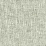 Stout Artic Ash 2 Comfortable Living Collection Multipurpose Fabric