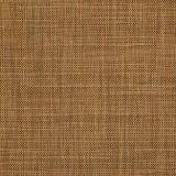 Sunbrella Augustine Pecan 5928-0032 Sling Upholstery Fabric