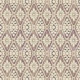 Stout Tollbooth Plum 2 Rainbow Library Collection Multipurpose Fabric