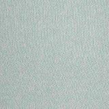 Bella-Dura Bowery Caribe 32222B1-16 Upholstery Fabric