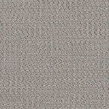 Sunbrella Lopi Silver LOP R015 140 European Collection Upholstery Fabric