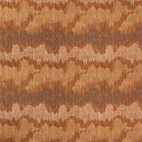 Groundworks Cascadia Saffron by Kelly Wearstler Multipurpose Fabric