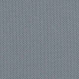 Sunbrella Robben Sky ROB R001 140 European Collection Upholstery Fabric