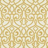 Stout Critique Oldgold 2 Rainbow Library Collection Indoor Upholstery Fabric